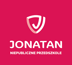 Niepubliczne Placówki Oświatowe Jonatan